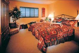 Starr pass golf suites timeshare resales rci time share time share resales for 2 bedroom suite hotels in tucson az